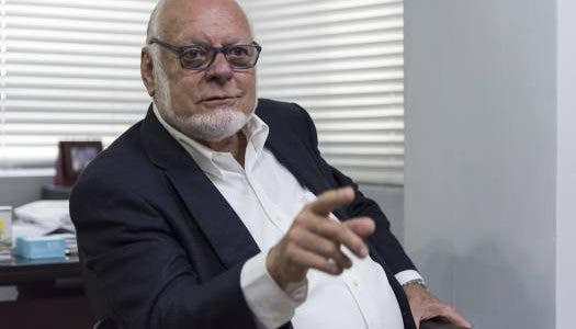"""""""No se pueden esperar resultados diferentes repitiendo los mismos procesos"""", dice presidente de EDUCA a ADP"""