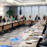 Sesión_Comité_TIC_AMCHAMDR