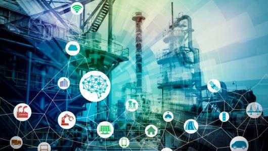 Fortinet y Siemens se unen para ofrecer la mejor protección en redes de tecnología operacional