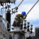Trabajos mantenimiento (1)