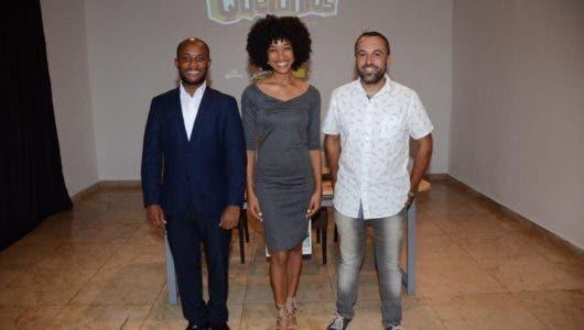 El Festival Quelonios centrará su atención en la lucha contra los residuos en la Bahía de Samaná