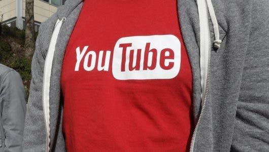 YouTube retirará videos racistas, homófobos y de odio