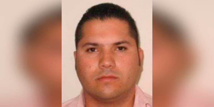 EEUU acusa de narcotráfico y posesión ilegal de armas al 'Chapo Isidro'