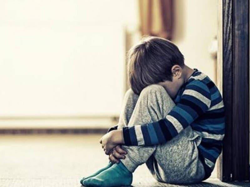 Denuncian 170 mil violaciones de derechos de niños en la última década