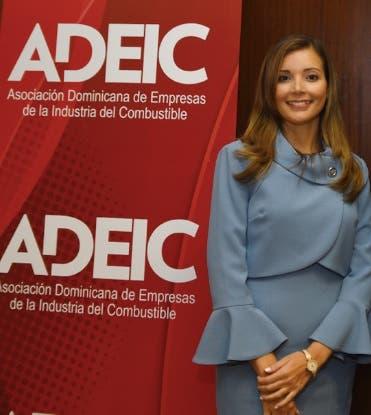 ADEIC respalda gaseoducto y diversificación de matriz energética