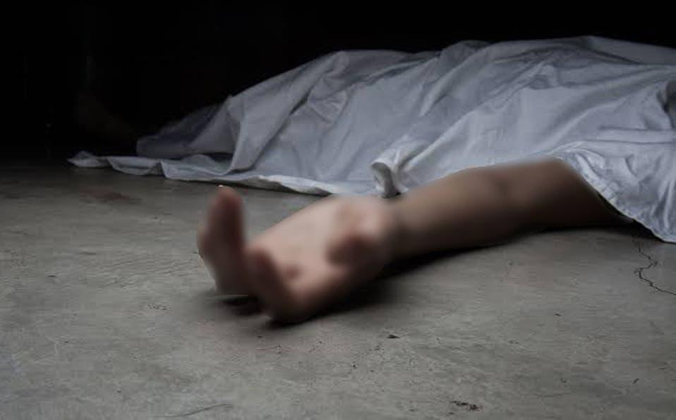 Video: Esto es lo que se sabe de la joven asesinada y quemada en el sector Valle del Este