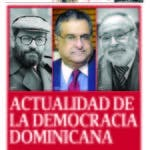 portada Areíto sábado 14 de diciembre, 2019