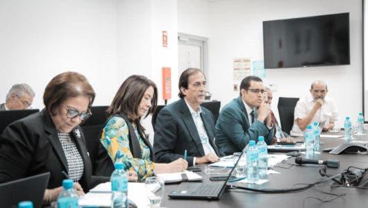 Gustavo Montalvo reconoce crecimiento de la región Norte del país