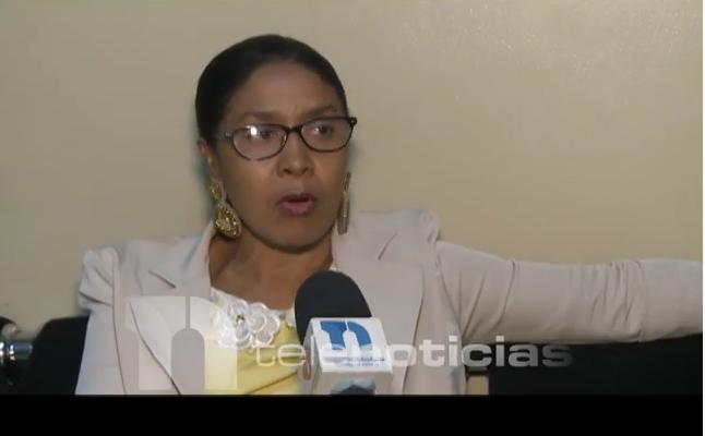 Video: Mujer denuncia expareja que la intentó asesinar la amenaza desde la cárcel