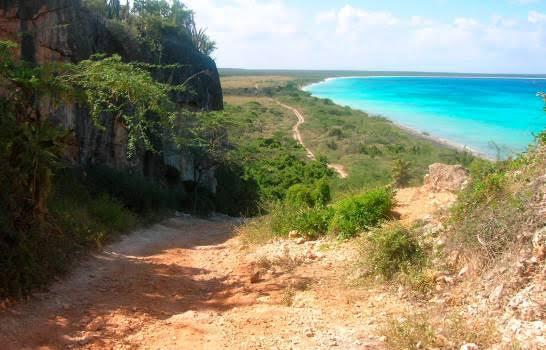 Playas Pedernales