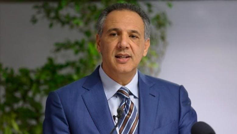 """Hoy Digital - """"Gonzalo Castillo seguirá fortaleciendo las ..."""