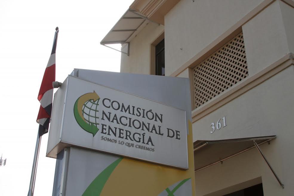 Comisión Nacional de Energía sube 10 posiciones en ranking global de instituciones