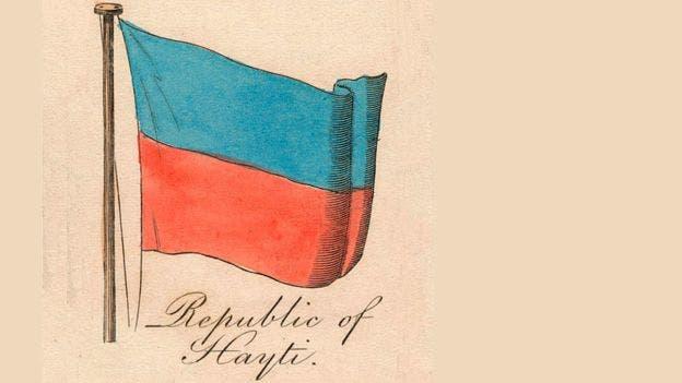 _104978882_haiti-bandera
