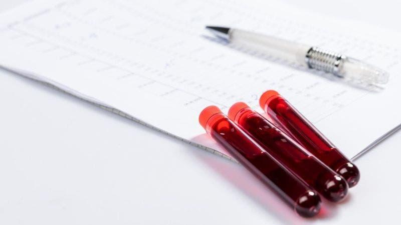 """En palabras simples, la septicemia es el """"envenenamiento de la sangre""""."""