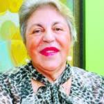 Entrevista a la Licda Magaly Caram , Directora Ejecutiva de Profamilia, Sobre su punto de vista de la Violencia contra la Mujer. Hoy/ Arlenis Castillo/22/01/2020.