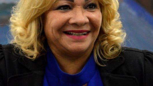 Hablan los alcaldes. SJM urge empleos y ordenamiento territorial