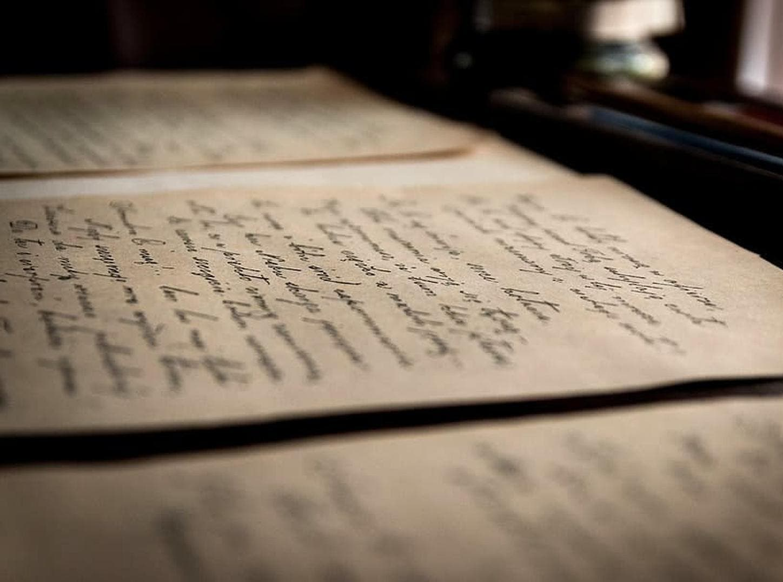 Estados Unidos recupera copia de carta de Cristóbal Colón escrita hace más 500 años