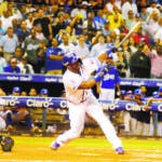 1B_Deportes_18_1,p02