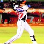1B_Deportes_25_1,p02