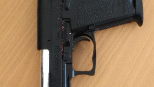 Decomisan armas de fuego, drogas y detienen decenas de supuestos delincuentes durante operativos