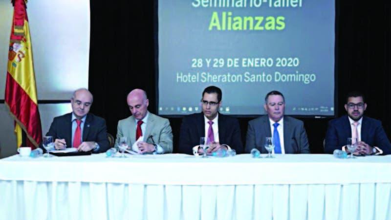 29_01_2020 HOY_MIERCOLES_290120_ Economía3 D