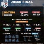 3B_Deportes_21_Impactosdsd,p02