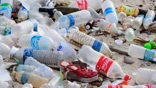 Pondrán en marcha alianza para reciclar