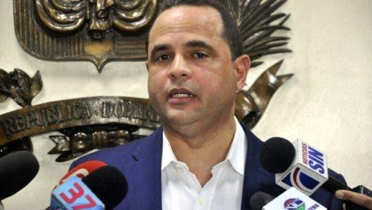 """Fuerza del Puebloacusa a la JCE de """"manipular"""" declaraciones del IFES sobre auditoría voto"""