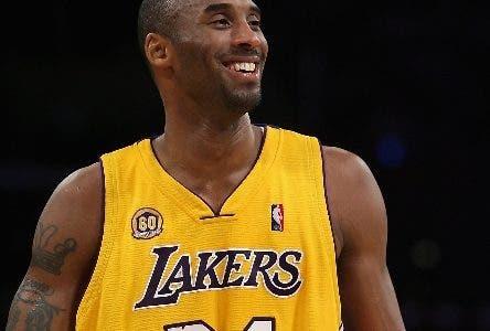 Productos Nike de Kobe se agotan