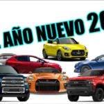 5B_Deportes_04_Autos1,p01