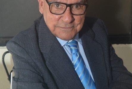 Napoleón Beras impartirá curso – taller en el Club Naco