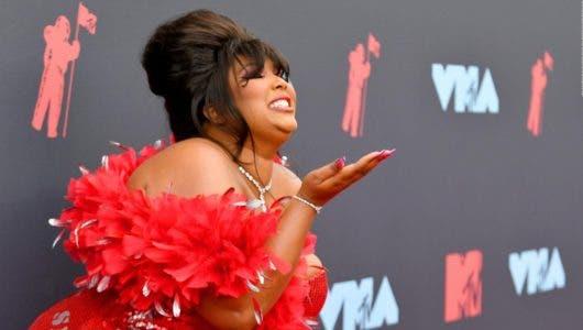Grammy Awards mañana por TNT