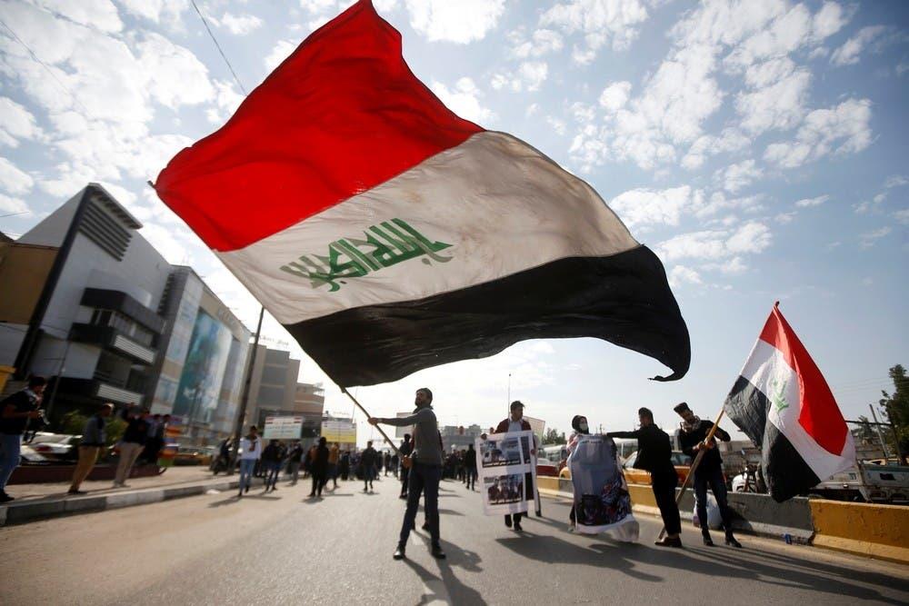BAJA TENSIÓN : Ánimos de guerra menos caldeados  entre Estados Unidos e Irán