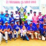 6B_Deportes_29_4,p01