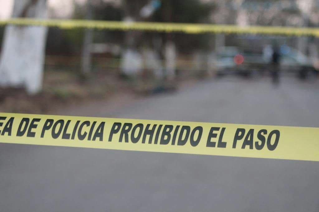4 cuerpos encontrados dentro de casa en Florida; un detenido