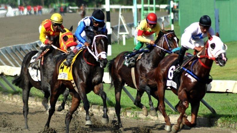 7B_Deportes_25_2,p01