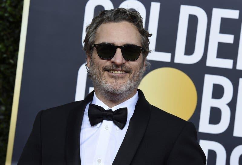 """""""Joker"""" encabeza la lista de los nominados a los premios BAFTA"""