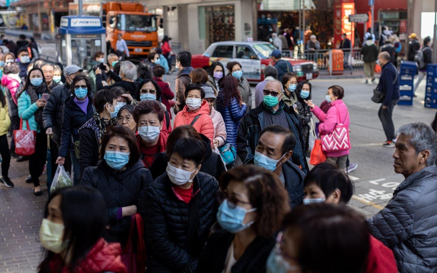 Epidemias que cambiaron curso de la historia, ¿qué pasará con el coronavirus?