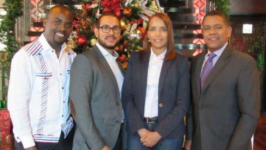 Sociedad Dominicana de Hematología y Oncología anuncia congreso para junio