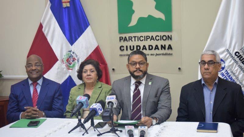 Cándido Mercedes-Miriam Díaz-Heiromy Castro-Faustino Collado