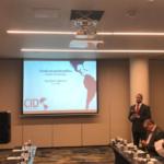 CID latinoamérica