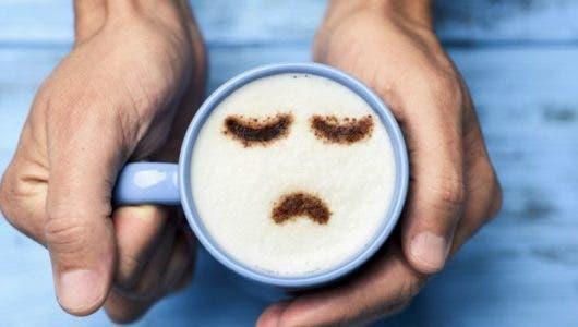 """#BlueMonday: el verdadero origen de llamar así a este lunes, el día """"más triste"""""""