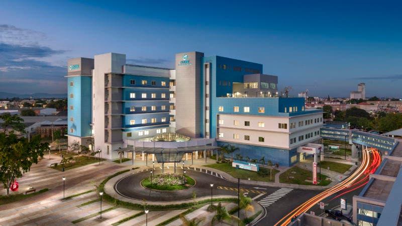 Reconocen a CEDIMAT como la empresa más admirada en el sector salud del país