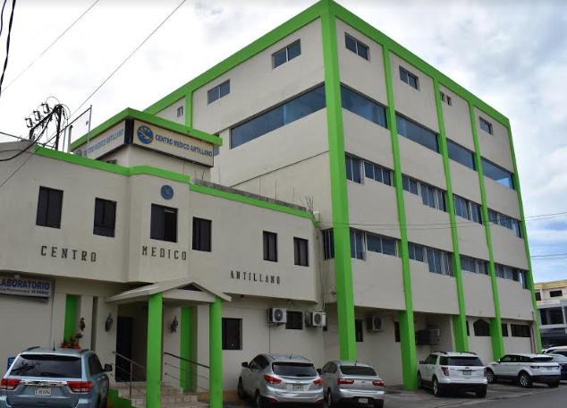 ARS Semma suma nuevo centro de salud a su red de servicios