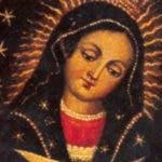 Día de Nuestra Señora de la Altagracia 05