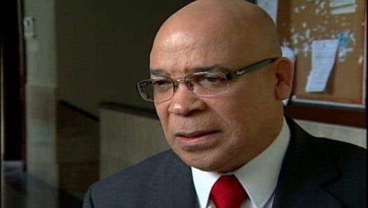 Juez remite recusación de Marino Zapete a Corte de Apelación del Distrito Nacional