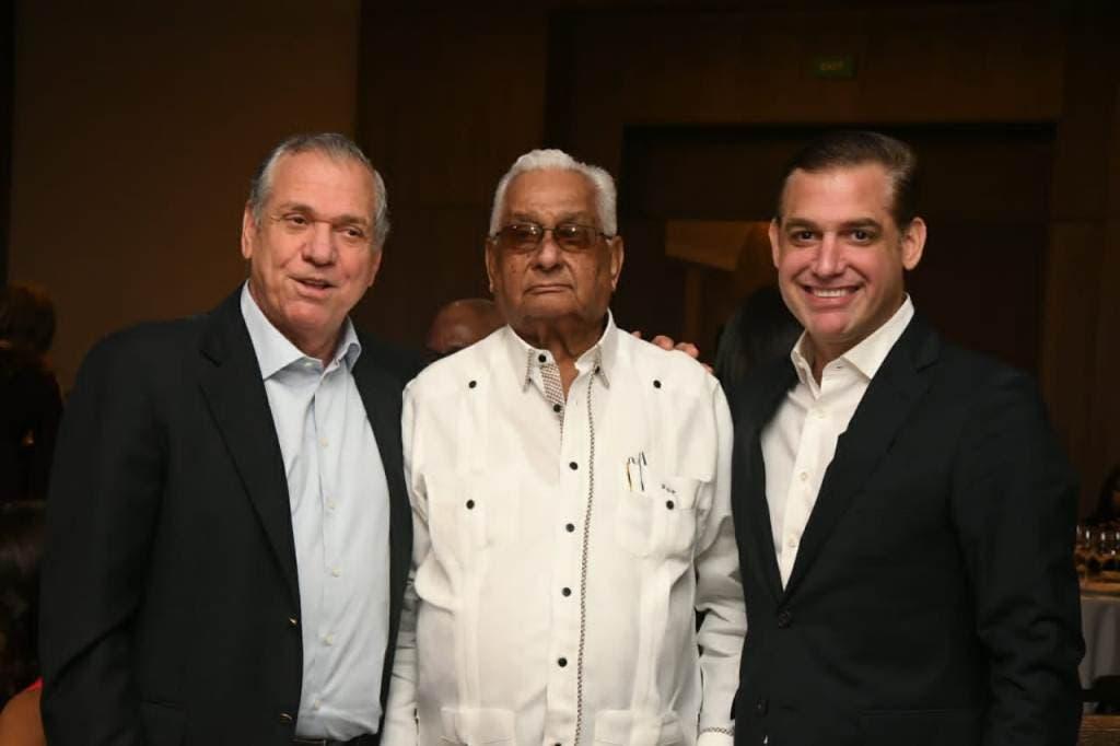 Euclides Gutiérrez Félix califica récord en ventas de seguros durante el 2019
