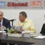 La OEI busca garantizar  los  derechos culturales