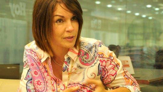 Nerys Martínez llama a regidores retomar gestión pública