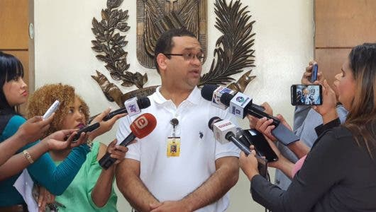 JCE revela cuándo iniciaría el proceso de impresión de boletas para las elecciones municipales